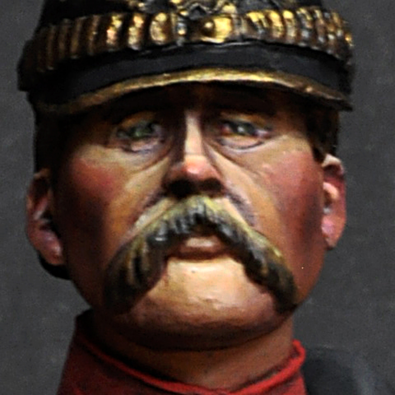 Infanteria Prusiana 1870-1871 5_zpseliwddyq
