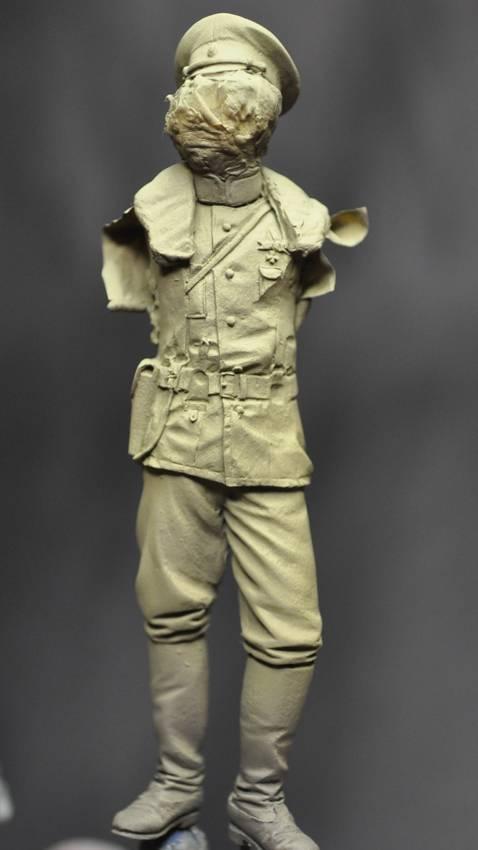 Oficial Ruso, Verano 1914 13enmascarado_zpsumerle3a