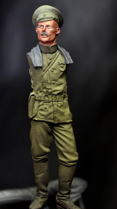 Oficial Ruso, Verano 1914 17_zpsi3hqb40w