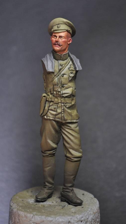 Oficial Ruso, Verano 1914 21_zpswwchfffo