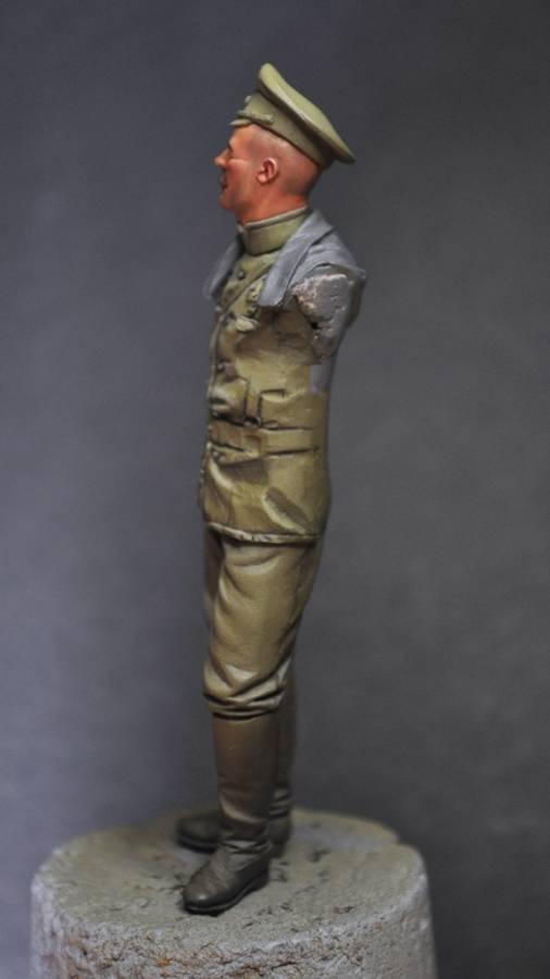 Oficial Ruso, Verano 1914 23_zpsqhjjetqe