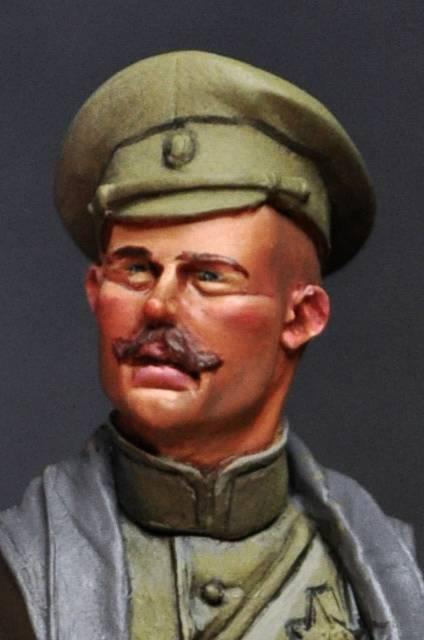 Oficial Ruso, Verano 1914 24cara_zpshmgbzrqq
