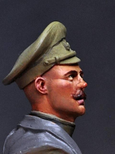 Oficial Ruso, Verano 1914 25cara_zpsqkrbie9n