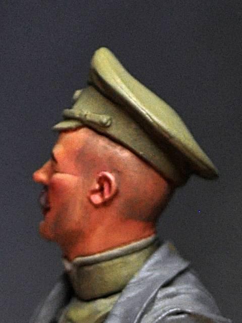 Oficial Ruso, Verano 1914 26cara_zpsr2q7ce4b