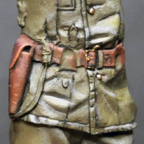 Oficial Ruso, Verano 1914 31cuero_zpsqakbiwi9