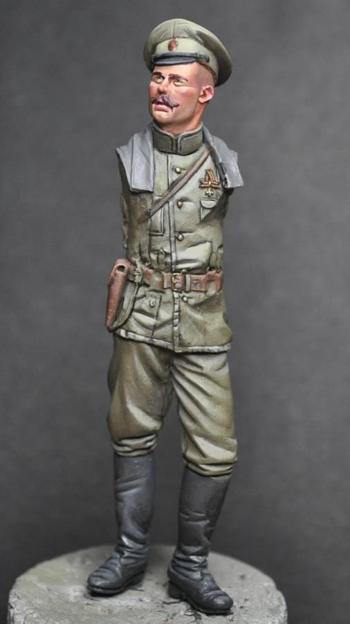 Oficial Ruso, Verano 1914 39botas_zpsv9cqwcq9
