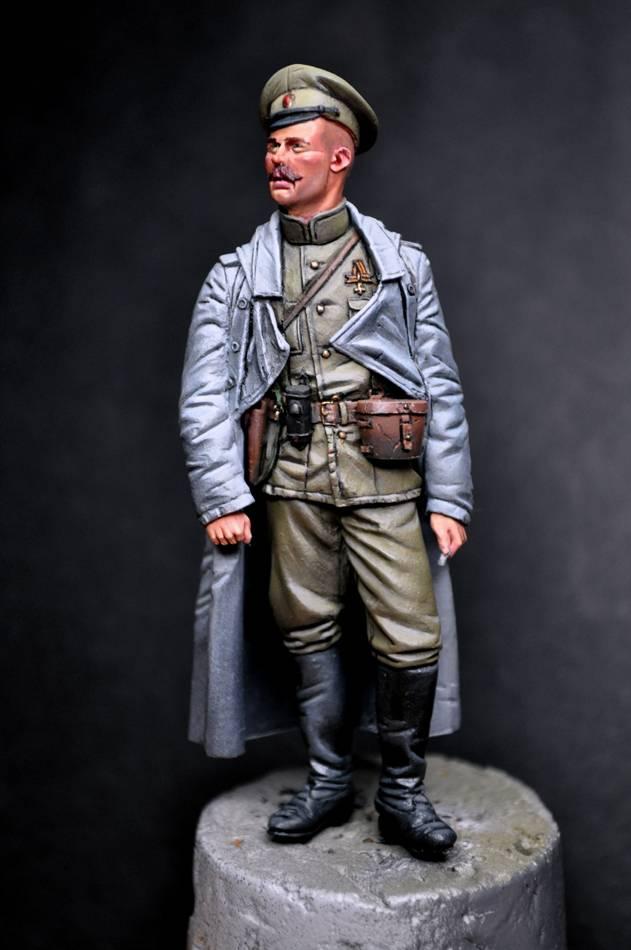 Oficial Ruso, Verano 1914 48guardapolvo_zpsvr1wx9si