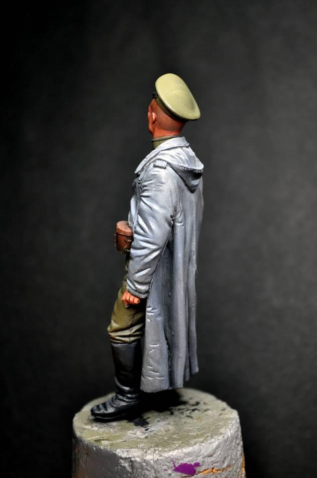 Oficial Ruso, Verano 1914 49guardapolvo_zpskylnughg