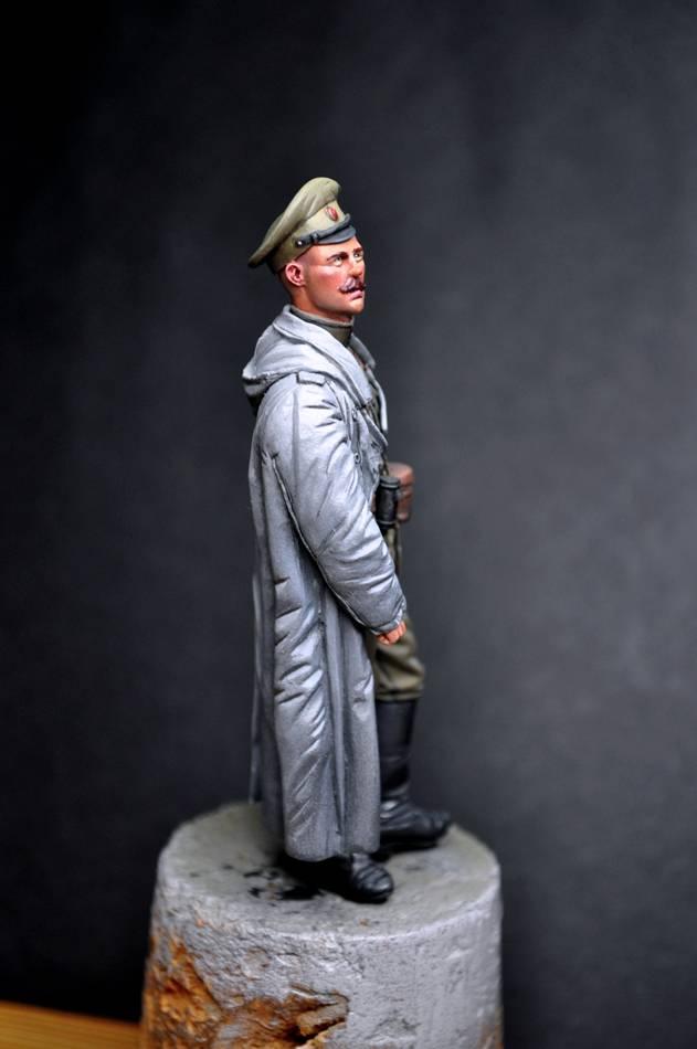 Oficial Ruso, Verano 1914 51guardapolvo_zpsi0zrndlq