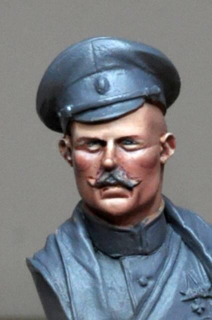 Oficial Ruso, Verano 1914 5cara_zpsbywalul2