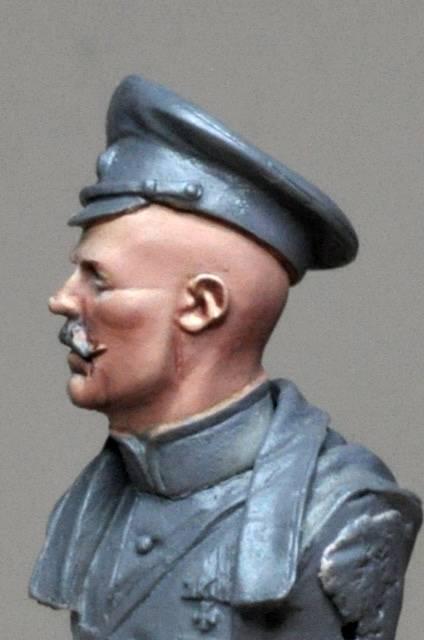 Oficial Ruso, Verano 1914 6cara_zpscdandaqa