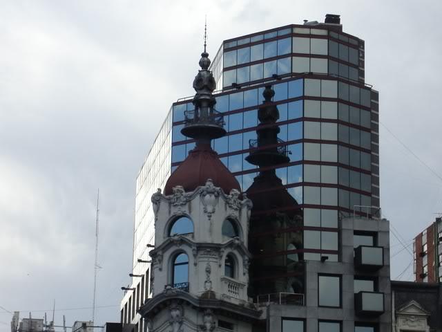 Espaniya BuenosAiresArgentinaCapitol