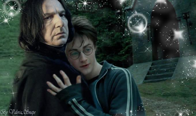 Abrazo Magico... Abrazomagiconuevoenfocado