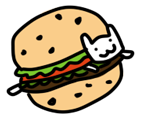 Hola cabrones Th_hamburgato