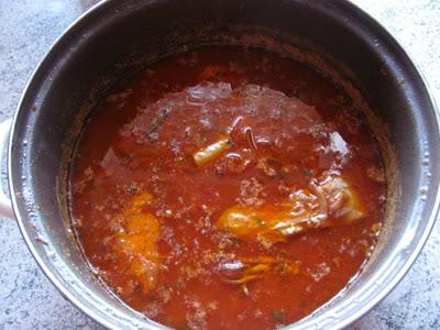 Razanj ,peka, kuhanje, rostilj...TEMA ZA GLADNE ;D - Page 2 Brudet1