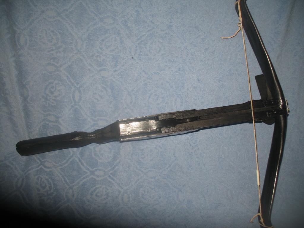 Krakovi (Luk) za samostrel - Page 2 IMG_8394_zps5wegq9bw
