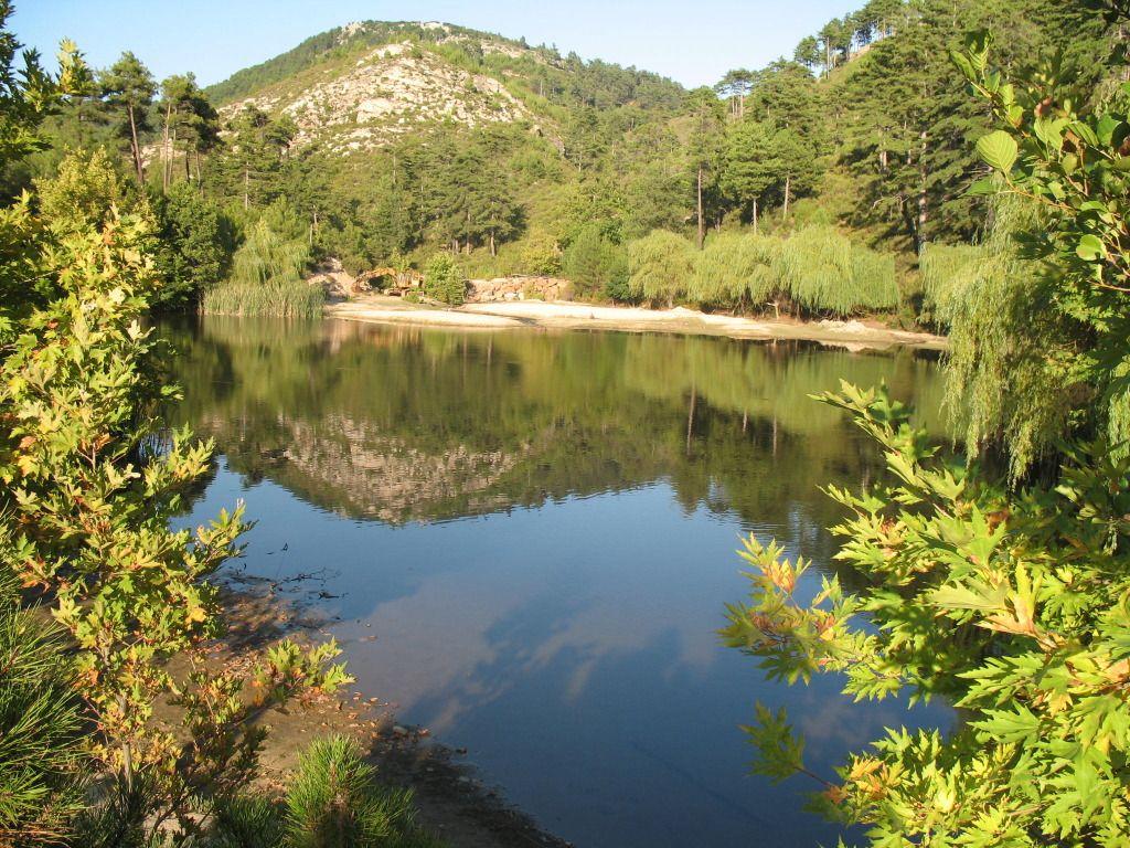 Fotografije jezera IMG_1564