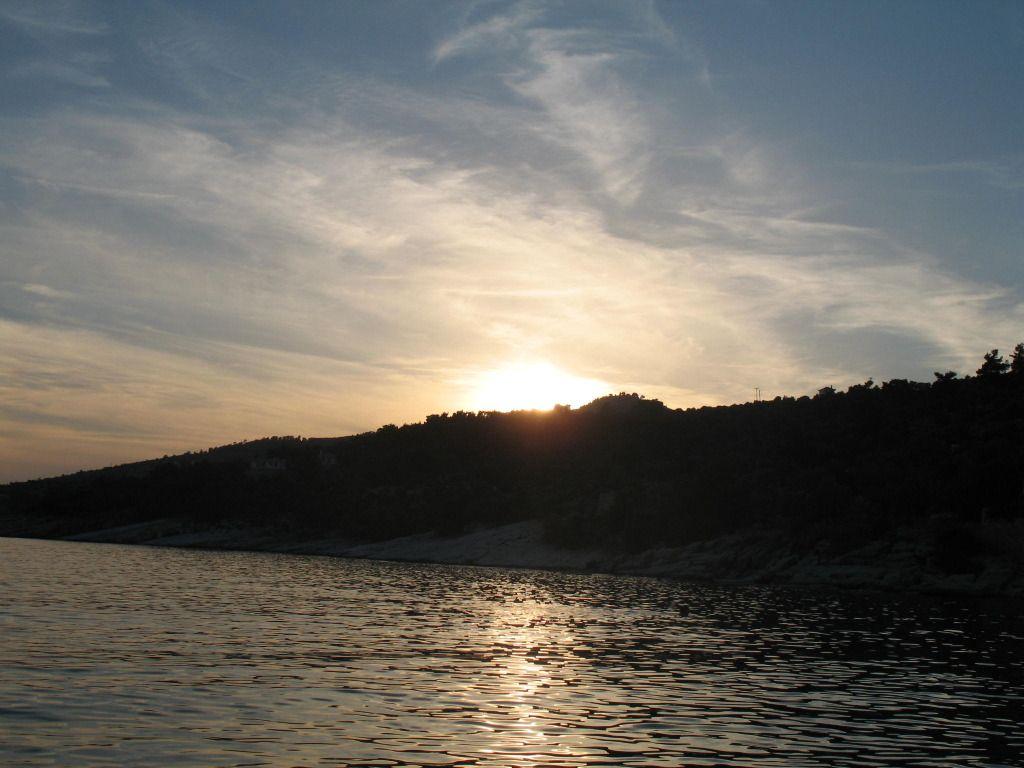 Zalazak sunca - Page 2 IMG_1634