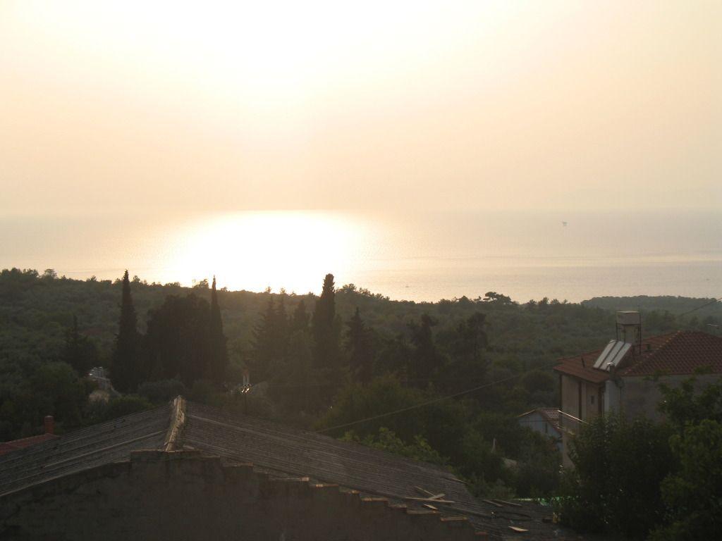 Zalazak sunca - Page 2 IMG_8215