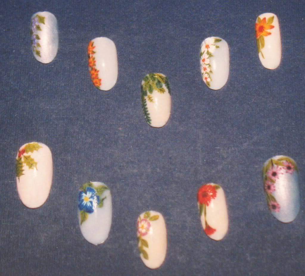 DEKORACIJA vaših prirodnih nokti, noktića, noktiju (samo slike - komentiranje je u drugoj temi) - Page 2 IMG_1045