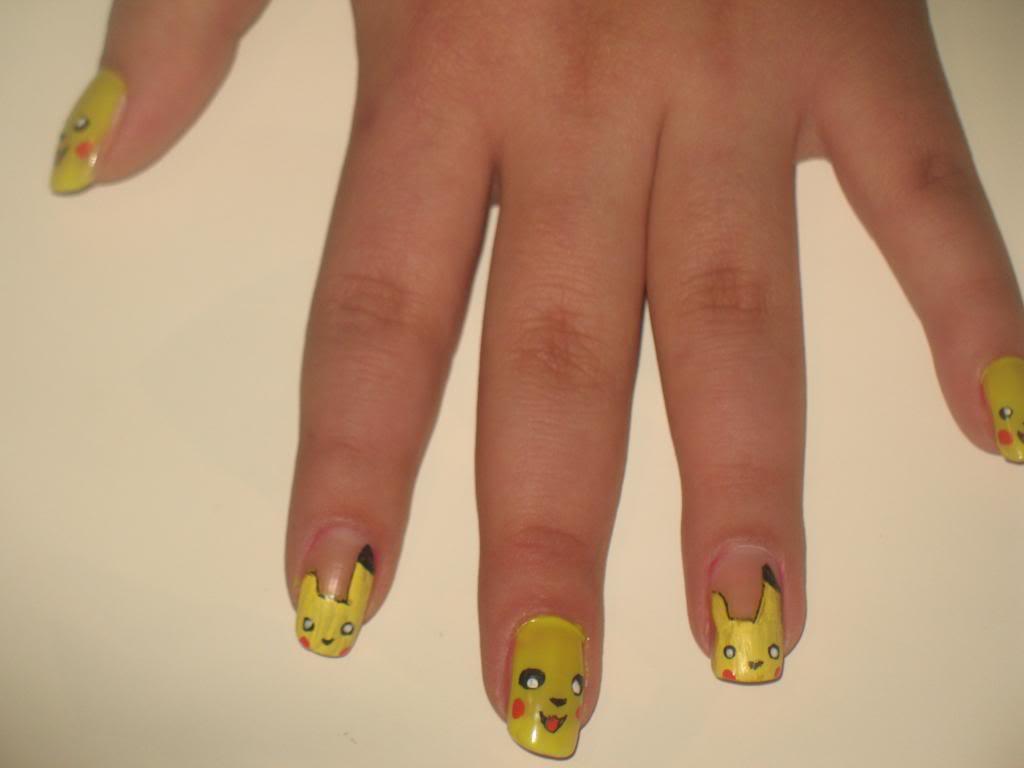 DEKORACIJA vaših prirodnih nokti, noktića, noktiju (samo slike - komentiranje je u drugoj temi) - Page 2 IMG_4775