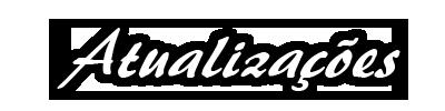 O Artefato RELIDO Atualizaccedilotildees_zps1b1823f6