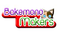 Meus fangames de Pokémon! (Jasper e Spinel) Bakeletra