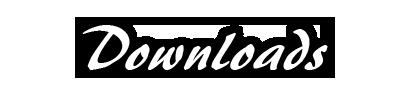 O Artefato RELIDO Downloads_zps7e25b4ea