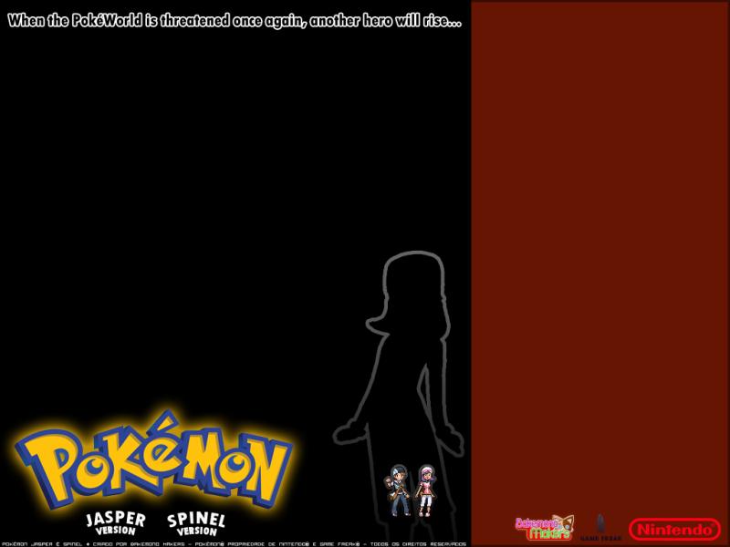 Meus fangames de Pokémon! (Jasper e Spinel) FeHQxT
