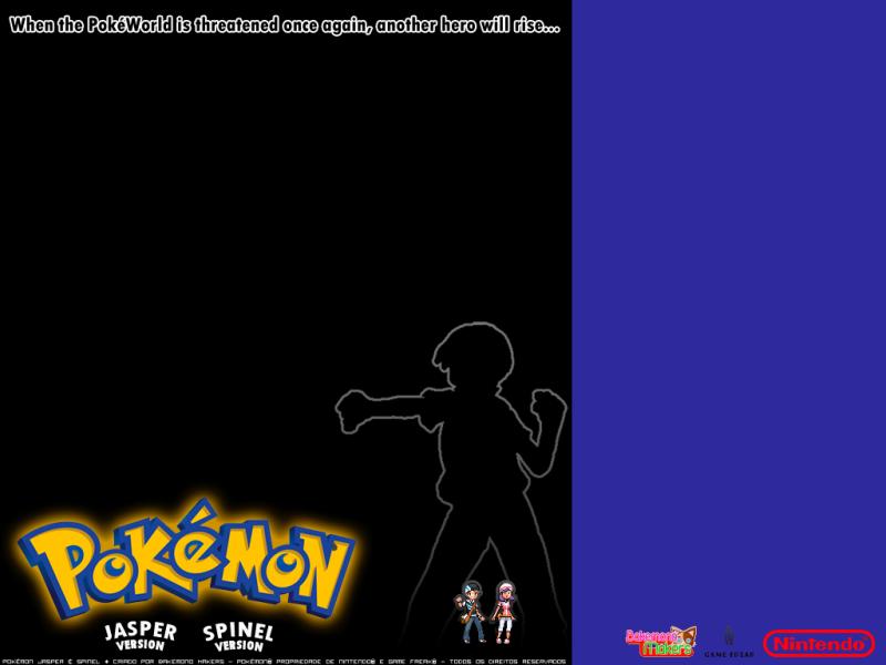 Meus fangames de Pokémon! (Jasper e Spinel) FeHQxT2