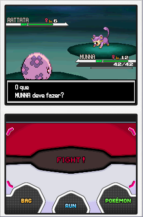 Meus fangames de Pokémon! (Jasper e Spinel) Screen3-1