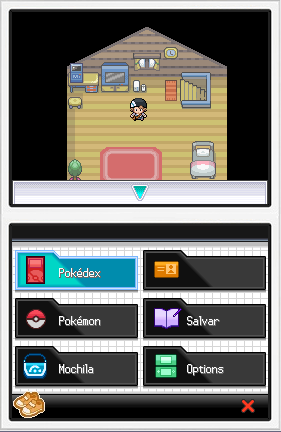 Meus fangames de Pokémon! (Jasper e Spinel) Screen5-1