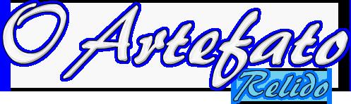O Artefato RELIDO Title_zps2707f768