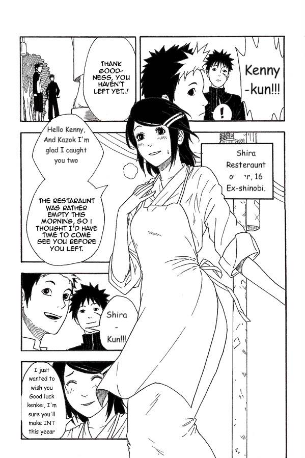 My Manga (Ripped) Including Kazok Laow and Shira I think for now. - Page 3 001_-_32-1