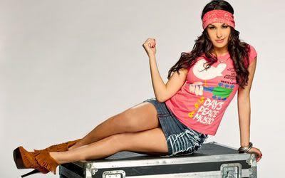 La Verdadera Diva!!!! Brie_Bella_13