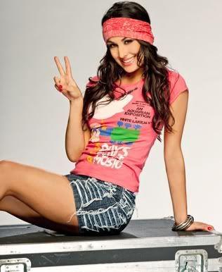La Verdadera Diva!!!! Brie_Bella_15