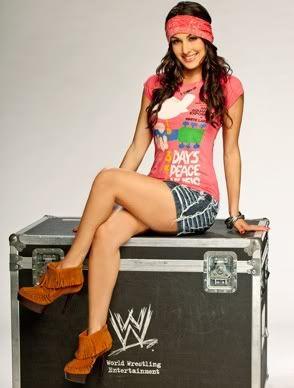 La Verdadera Diva!!!! Brie_Bella_16