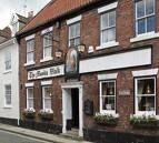 Monks Walk Pub Beverley, England Images-1