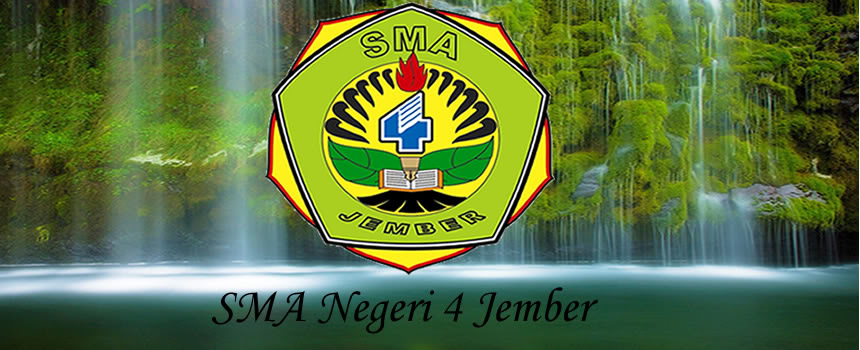 Welcome To Forum SMAN 4 Jember