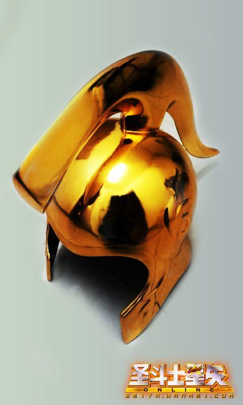 Armaduras doradas escalas reales!! 270874_189554681186979_1987773049_n_zps8a8b312b
