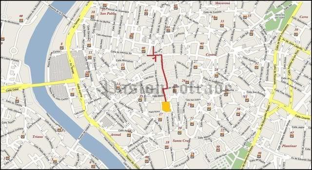 Mapa de la Ciudad 620654c6921639cdd786aad11ce1737fo