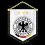 Lista de equipos (Pide aquí tu equipo) Alemania