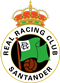 R. Racing