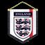 Lista de equipos (Pide aquí tu equipo) Inglaterra