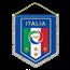 Lista de equipos (Pide aquí tu equipo) Italia