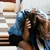 ~ Rose Weasley ~ 0763