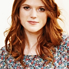 Molly Weasley  095