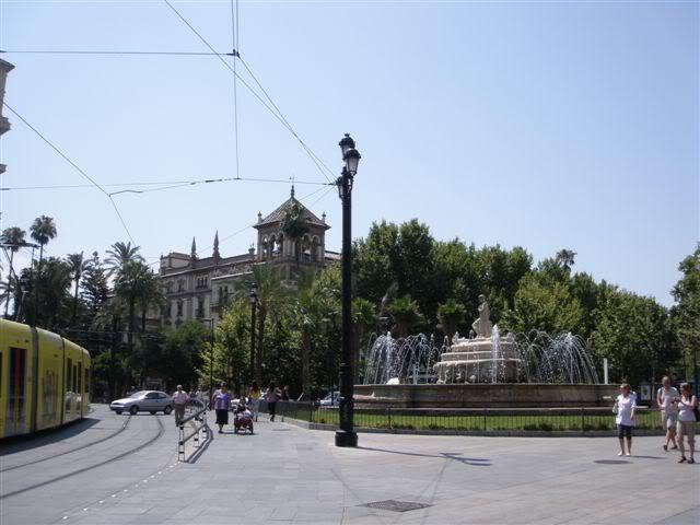 El Real Alcázar de Sevilla P6280128