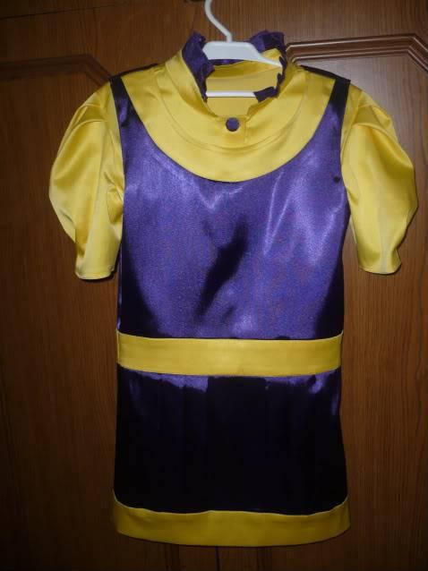 CONCURS DE PASTE - Compleu pentru copii - VOTAREA P1030727-1