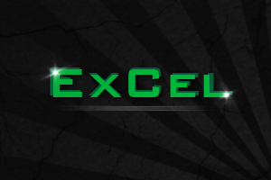 A little logo XCGBLogo